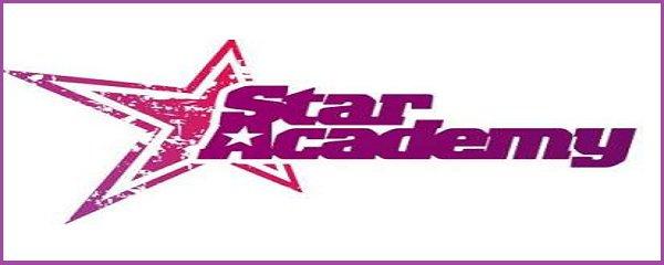 Star Academy Saison 7