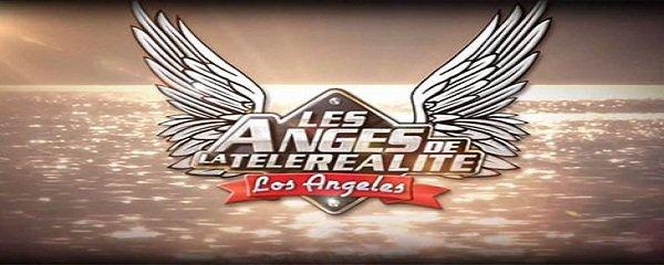 Les anges de la t�l�-r�alit� Saison 1