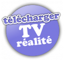 Photo de telecharger-tvrealite