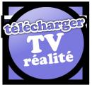 Photo de telecharger-tvrealite