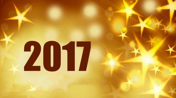 Bonne et heureuse année a tout les alor collectionneur