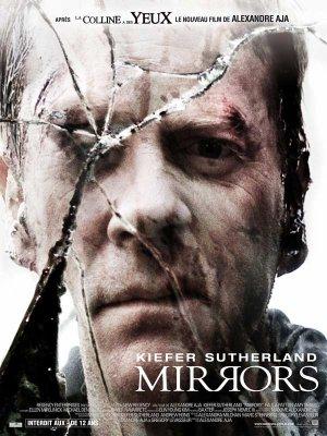 Mirrors blog de le film qui fait peur for Miroir qui fait peur