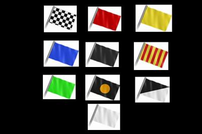 les drapeaux en f1 http my shop. Black Bedroom Furniture Sets. Home Design Ideas