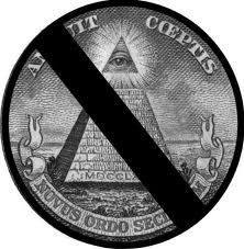 Anti illuminatis
