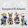 Stargate-Of-Dofus
