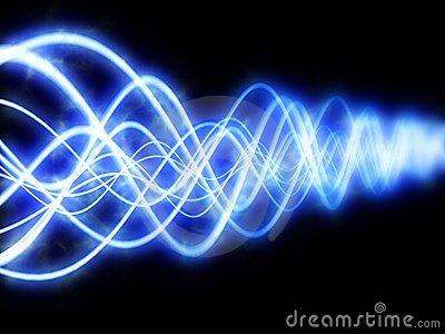 F�n�@ Mix Pro 1 / Deej@y F�Z�R-Entr� l@ pl@y@ (2014)