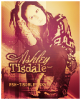 Ash-Tisdales