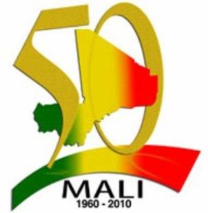 Revivez la cérémonie du cinquantenaire malien... VIDEOS A VOIR !!!