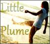 Little-Plume