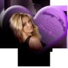 Britney--BS