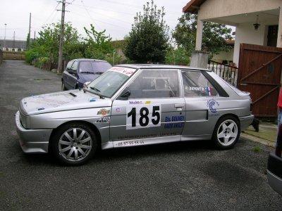 r11 turbo de rally blog de renault sportive. Black Bedroom Furniture Sets. Home Design Ideas