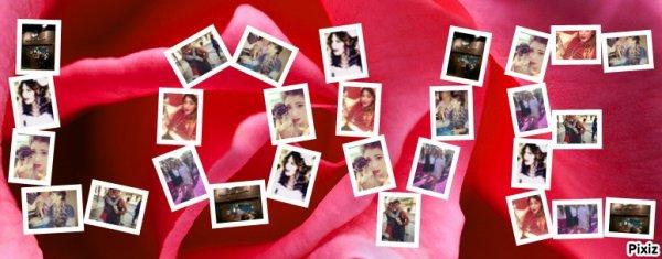 love <3<3