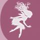 bijouxenfolie-skps7