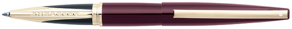 Sheaffer pens: more than a pen but a luxury to own