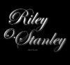 Riley-O-Stanley