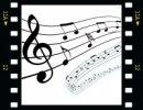 Photo de musiques-film
