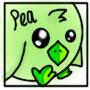 PeaPiou