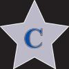Cassiopee-forum
