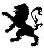 lionne-rouge