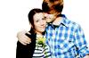 Justin-Bieber-Fic-sion