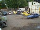 Photo de team87autocross