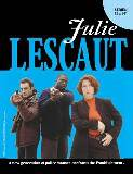 Photo de julie-lescaut