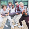 One-Direction-5-Anges