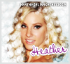 HeatherElisabethMorris