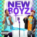 Pictures of NewBoyzOFFICIAL