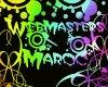 Webmasters-Maroc