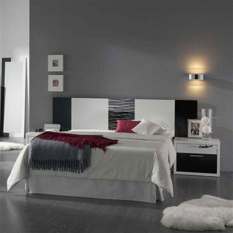 bonne nuit mes ami e s la passion des belles choses. Black Bedroom Furniture Sets. Home Design Ideas