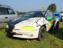 Photo de tigra-autocross-76