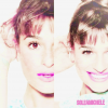 SoLeaMichele