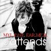 Mylène Farmer - J'attends