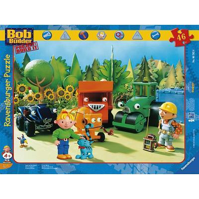 Bob le bricoleur tous l 39 unniver de midi les zouzous - Bobe le bricoleur ...