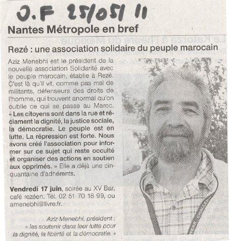 Solidarité avec le peuple du Maroc2