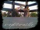 Photo de x-epti0n-n3lle