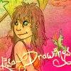 Liisa-Drawiings