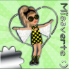 Missverte-msp