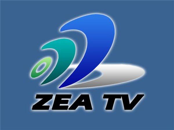 ZEA TV