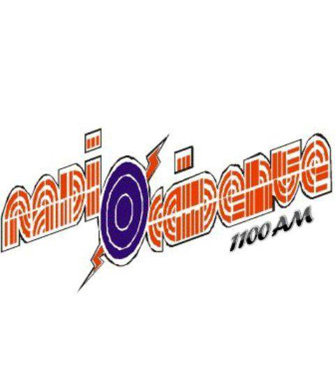 radio occidente 10100 am