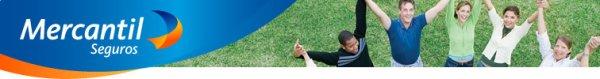 LCDA. ISAURA MENDEZ MORA CORREDOR DE SEGUROS  CONFIANZA Y SEGURIDAD AL ALCANSE DE TUS MANOS  DIRECCION  URBANIZACION ROMULO GALLEGOS SECTOR SANTA EDUVIGIS LOCAL 1 FACHADA DE PIEDRA SABANETA TOVAR VENEZUELA TELEFONOS  TELEFAX   0275 873.44.01  y 0275 873.45.01