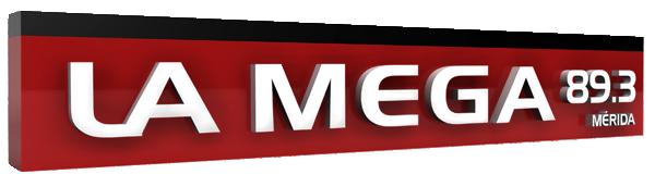 LA MEGA 89.3  FM, emisora de presencia  inigualable  en Tovar - Mérida, polo de desarrollo cultural  de Venezuela, cubre además,   Bailadores, Santa Cruz, Mérida, El Vigía, Santa Bárbara y   San Carlos  de Zulia, Zona Panamericana y Norte del Estado Táchira. La Mega 89.3 FM está presente en las FERIAS DE TOVAR 2012, con la transmisión del programa BAJO EL SOL DE LA MEGA, que será difundido de martes a sábado en un horario de 8:00 PM a 11:00 PM; con entrevistas en vivo, foros, corridas de toros; que contara con el STAFF de locutores, técnicos y operadores de alta calidad.