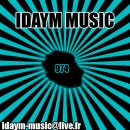 Photo de Idaym-music