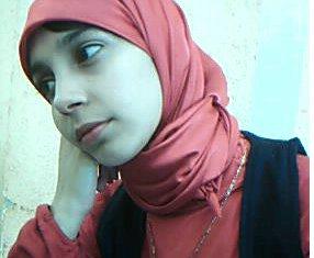 ahhh law ta3lamya <b>mohamed chafi</b> kam ohiboka ochta9o ilayka - 2689115480_1