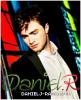 DanielJ-Radcliffe