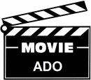 Photo de Movie-Ado