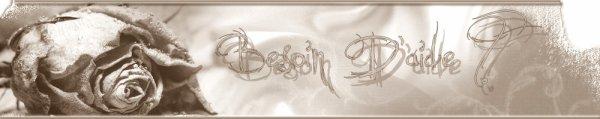 Inscription ...
