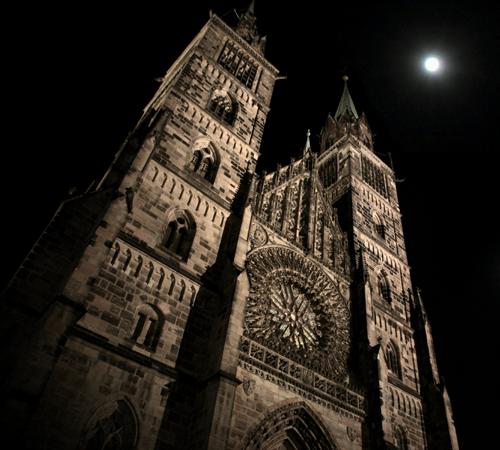 Foyer De L Art Gothique : Articles de poeme ombre taggés quot gothique