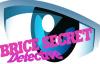 BriceSecret